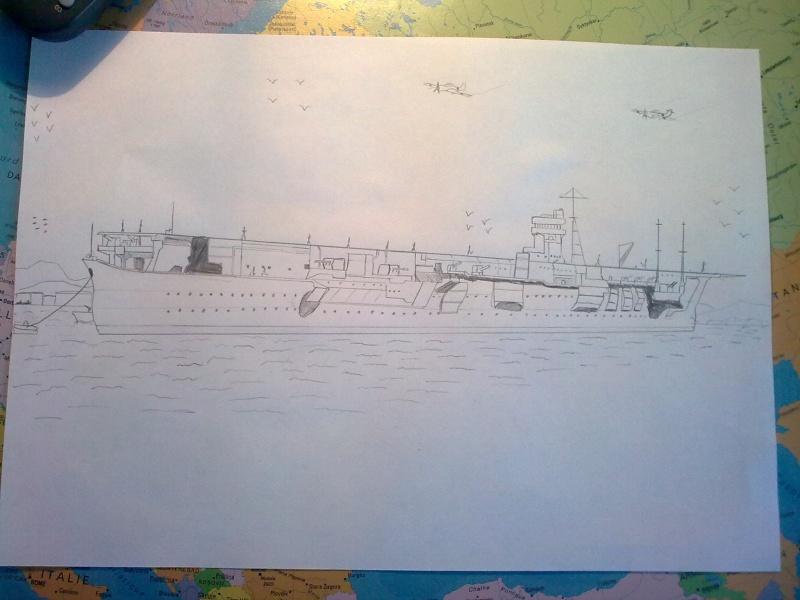 devinette dessin - Page 3 Photo_16