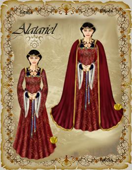 Exclusive (pratiquement non adaptable) Alatar10