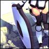 Les objets et armes Boucli10
