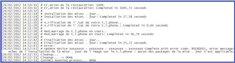 [TUTO] Windows Phone 7 Backup : Créer un backup de votre WP7 à tout moment - Page 5 Fin_sa10