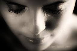 Μην αφήνεσαι... Images14