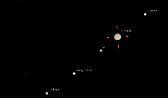 Planetaire et f/d de 5 Captu161