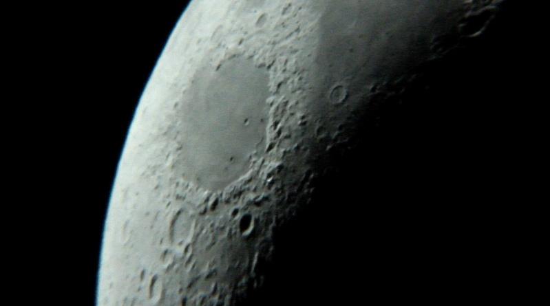 observation solaire Captur83