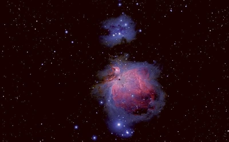 M42 ,DU 17 - 18 Novembre Rrrrrr11