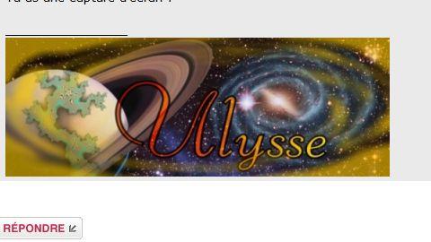 plateforme pour C8 Ulysse10