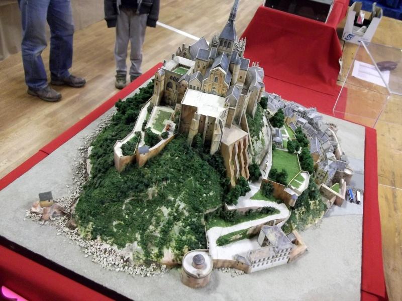 Expo à FESSENHEIM (68 Haut Rhin) les 21 et 22 Avril 2012 F_0910