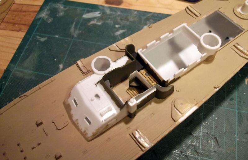 Revell - Torpedo Boat - PT109 - 1/72 Pt_1010