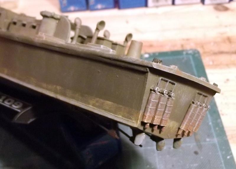 Revell - Torpedo Boat - PT109 - 1/72 Pt_2610