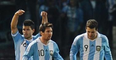 [Football] Le réveil de l'Argentine et Messi B5d74f10