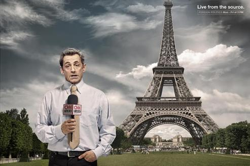 Sarkozy reporter H-3-2510