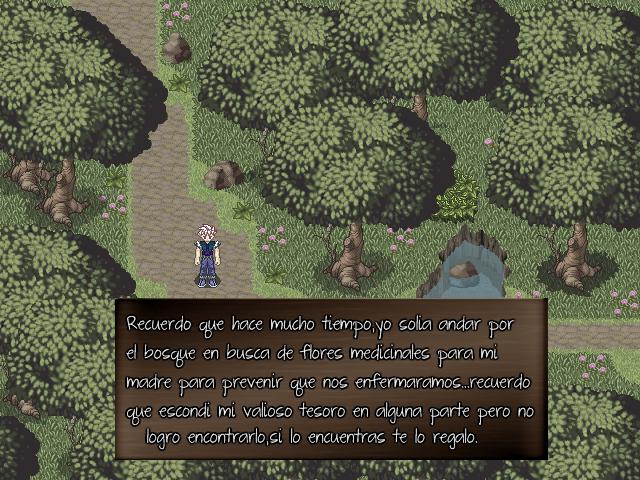 [RPG Maker VX/XP] Paleta de colores de 427008 Xdxdxd10