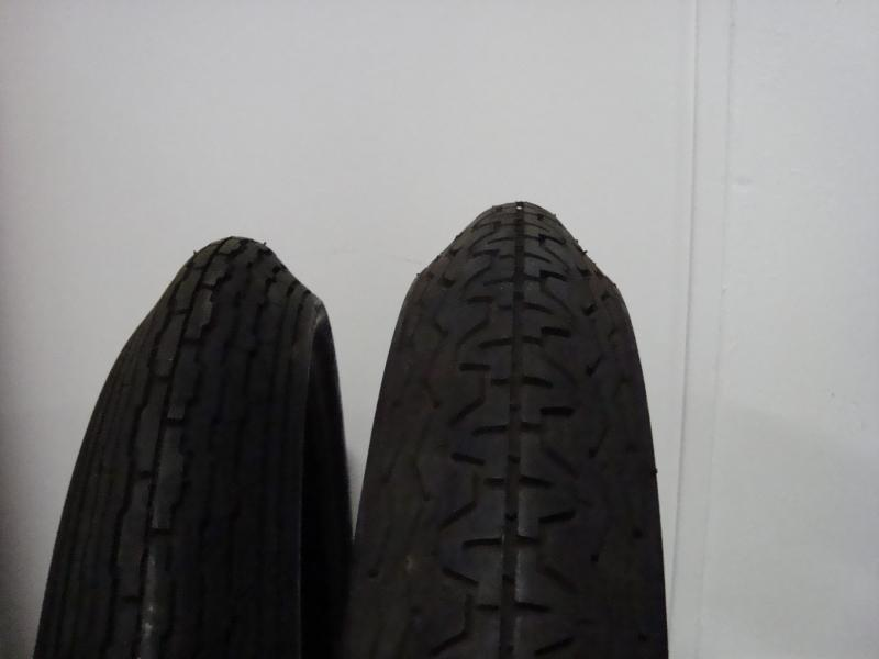 [Oldies] Une histoire des pneus - Page 5 Dunlop10