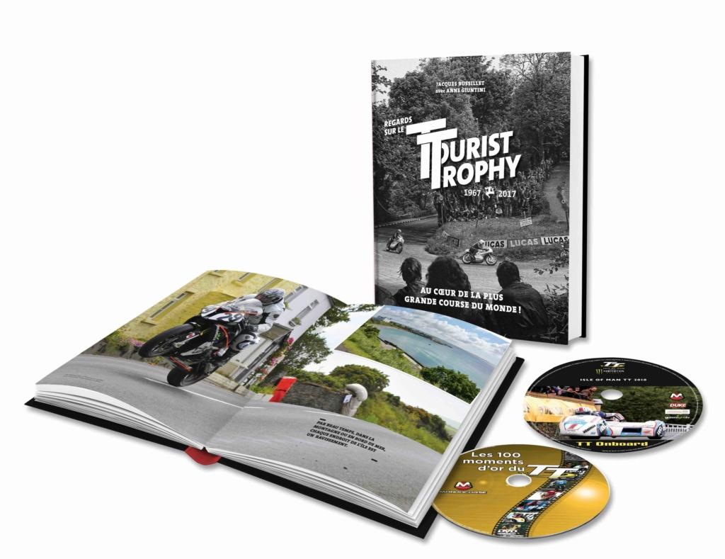 [road racing] Regards sur le TT (livre) Tt_3d_10