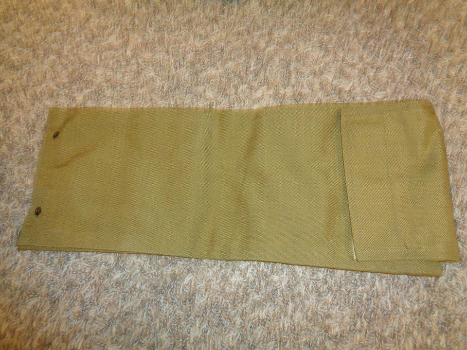 Old Gen Pouch (Hydration) 94258610
