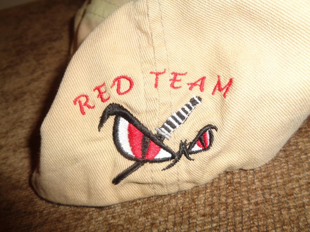 Team Hat - Any Ideas ? Dsc07918
