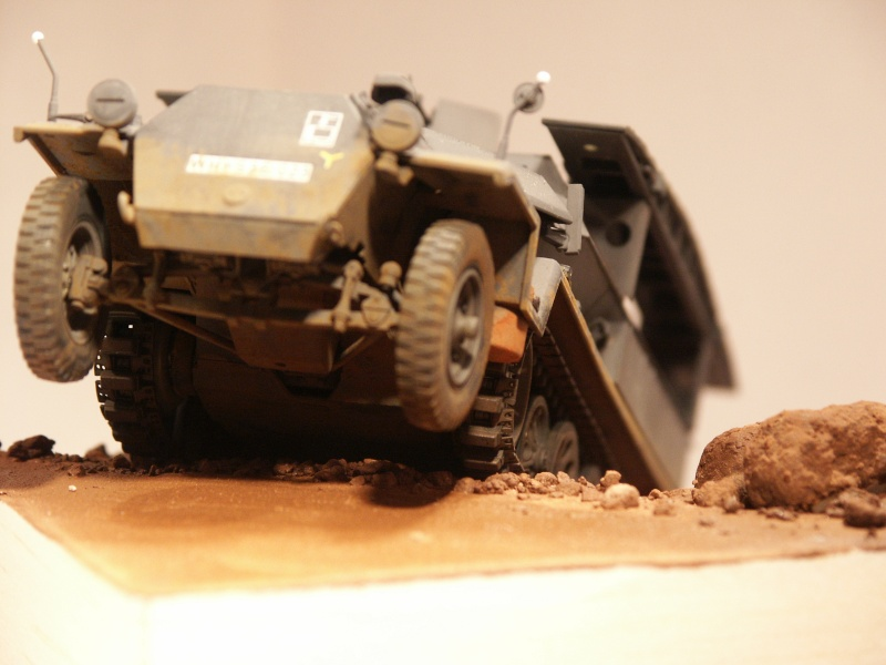 Sd Kfz 251/7  [ TERMINE ] - Page 3 Pict0246