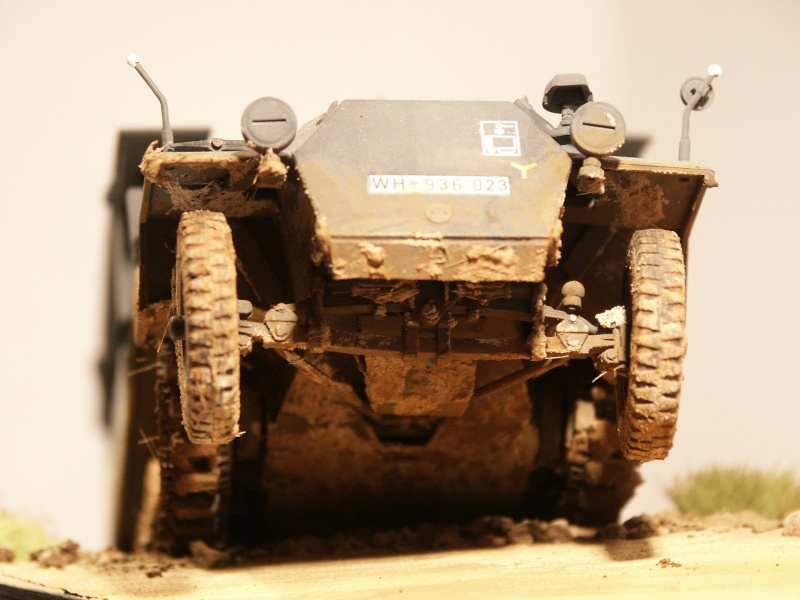 Sd Kfz 251/7  [ TERMINE ] - Page 3 Pict0251