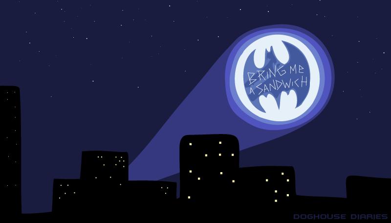 Batman Arkham City Bat_si10