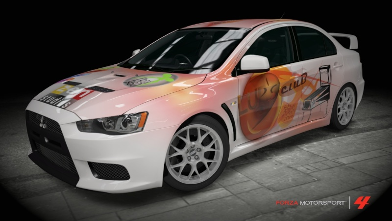 Forza 4 - Page 2 Getpho10