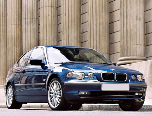 [Simca.rallye2] E30 : 325i coupé Mtech2 - Page 3 325ti-10