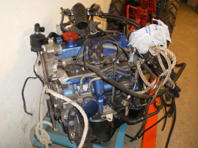 [GTWILRS] 5 GT turbo/clio williams/clio RS ragnotti - Page 3 Imgp1016