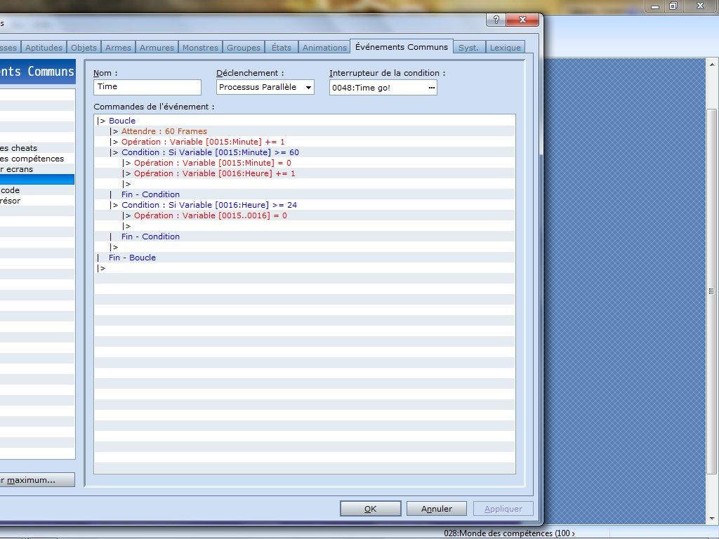 Script anti-lag [résolue]  Event_10