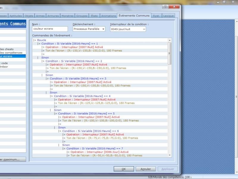 Script anti-lag [résolue]  Event_11