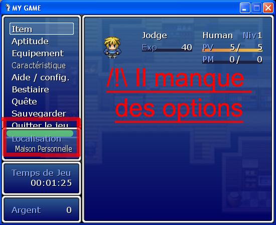 2 petites modification sur le script de menu [résolue] Image_10