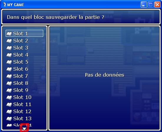 2 petites modification sur le script de menu [résolue] Image_11
