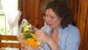 cadeaux de fête des mères Dsc01310