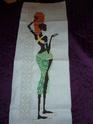 africaine de Isa Vautier P1020811