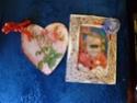 cadeaux de fête des mères P1020918