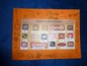 cadeaux de fête des mères P1020921