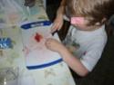 charlotte aux fraises au fromage blanc P1020927