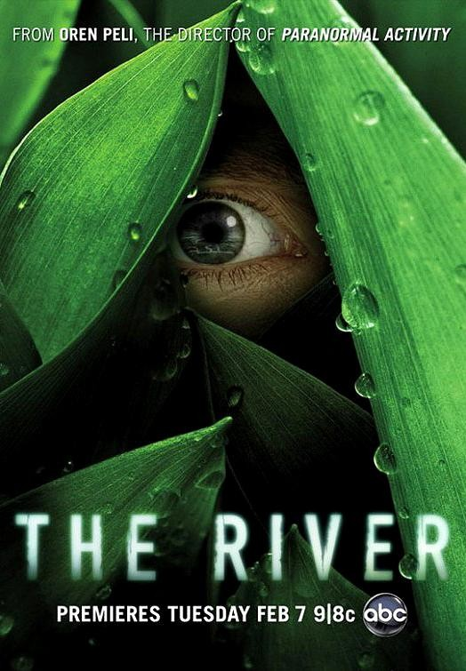 The River 13287910