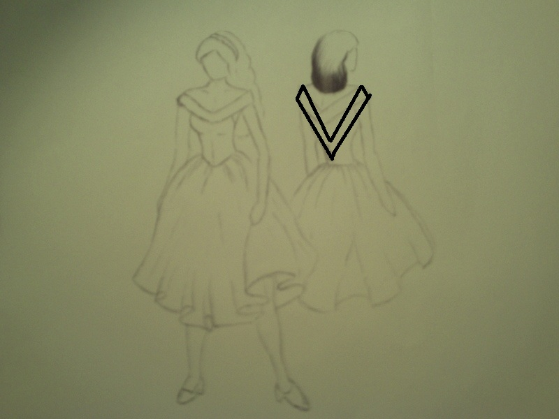 Opinions needed :D Pict0110