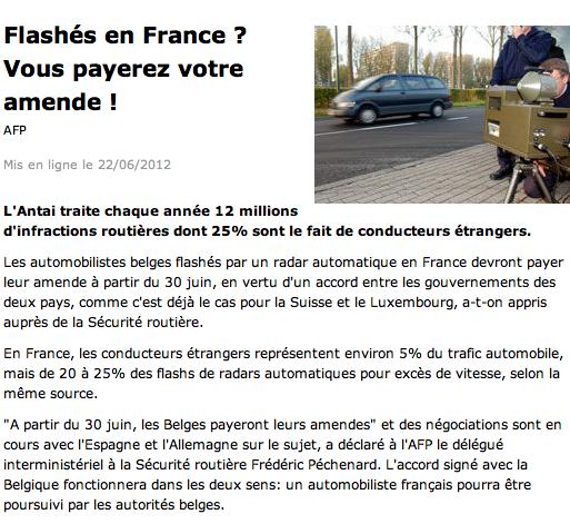 attention....amis belges flashés en France! Captu115