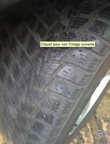 pneus et pneus neige - Page 10 Captu135