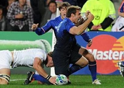 Rugby et Foot Captu139