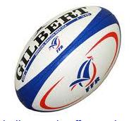 Rugby et Foot Captu142