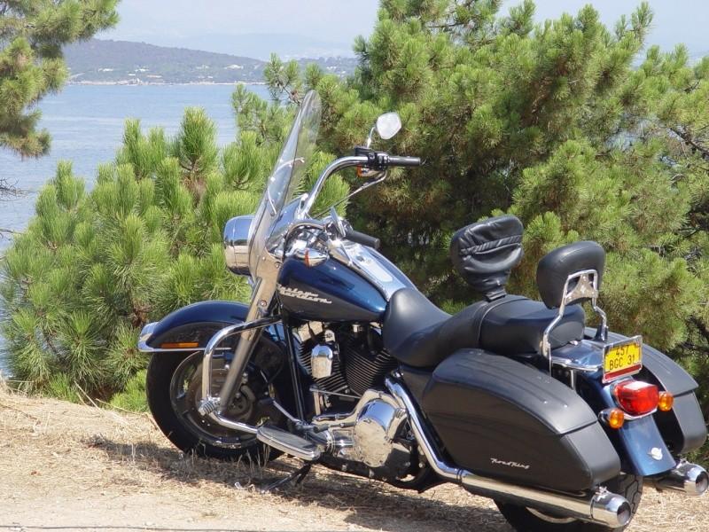y'a t'il des motards sur le FOFO??? - Page 9 Dsc01311