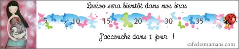 Pour les MARSIENNES 2012.... - Page 14 171810