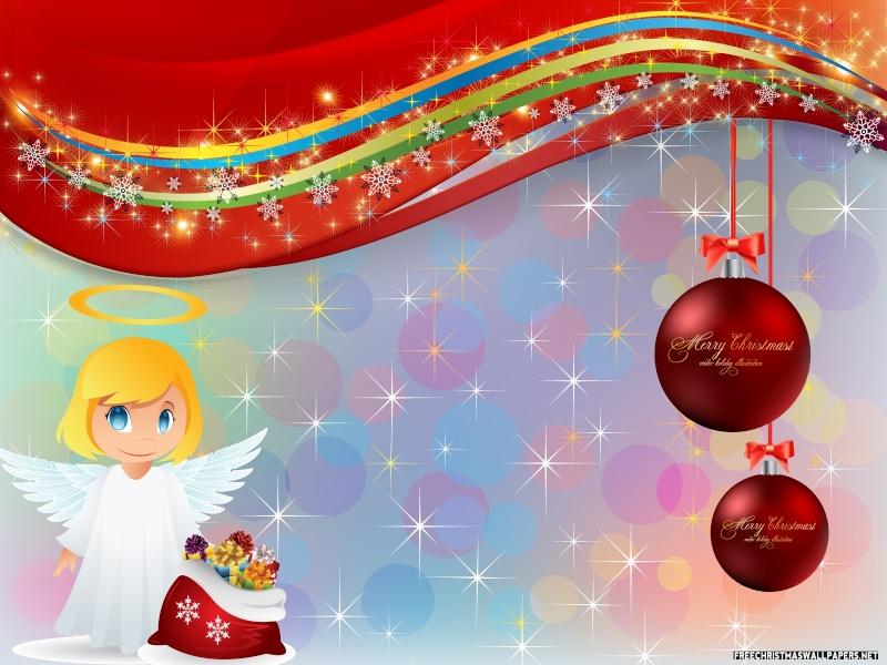 Pour les novembrette / décembrette 2011 - Page 11 Nol_an10