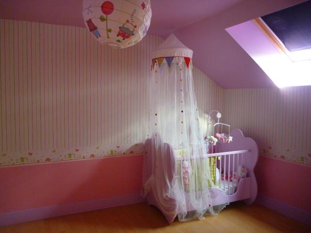 photos des chambres nos espoirs... - Page 3 P1100910