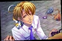 Un jeu manga I_nath10