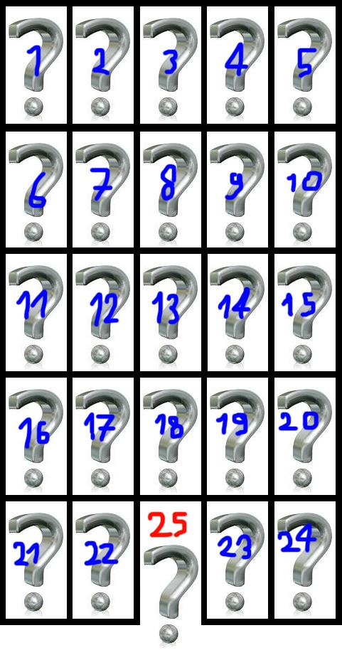 Le calendrier de Décembre 2011 Images11