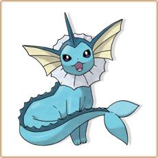 Quel est votre Pokémon préféré? Nom_aq13