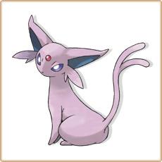 Quel est votre Pokémon préféré? Nom_me11
