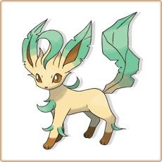 Quel est votre Pokémon préféré? Nom_ph11