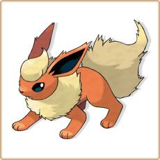 Quel est votre Pokémon préféré? Nom_py12